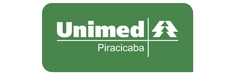 Unimed Piracicaba